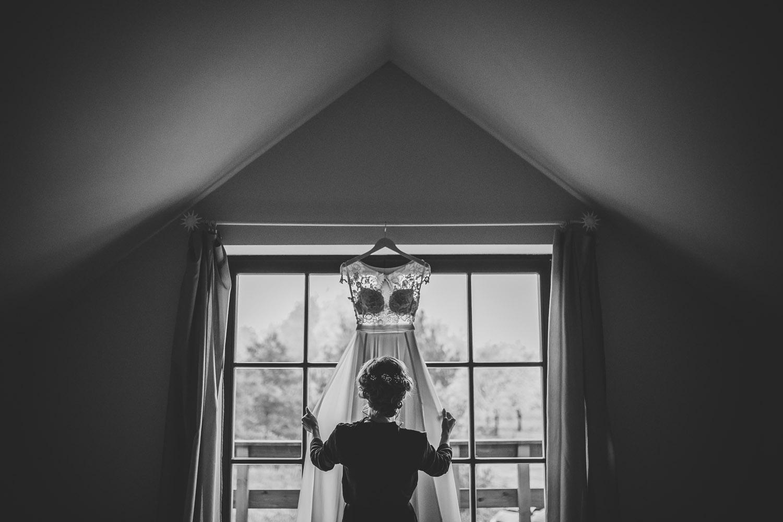 panna młoda, przygotowania do śluby, fotograf slubny kraków
